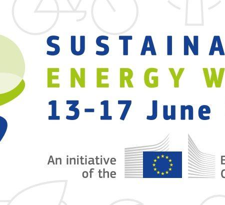 energyweek