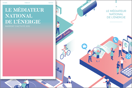 rapport-activite2015